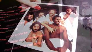 Watch Average White Band Same Feeling Different Song video