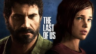 | Gameplay | Hunting Rifle | The Last of us |