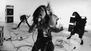 Hardcore Superstar - Into Debauchery - New Video!