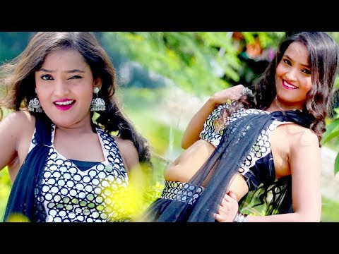 2018 का नया सुपरहिट भोजपुरी गाना - Dhodhiye Pe Laukela - Ranjan Singh - Bhojpuri Hit Songs 2018 thumbnail