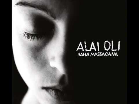 Alai Oli - Satta Massagana