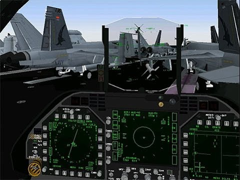Janes Fa 18 Xp Patch