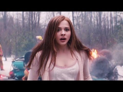 NON SPOILER REVIEW If I Stay (2014)