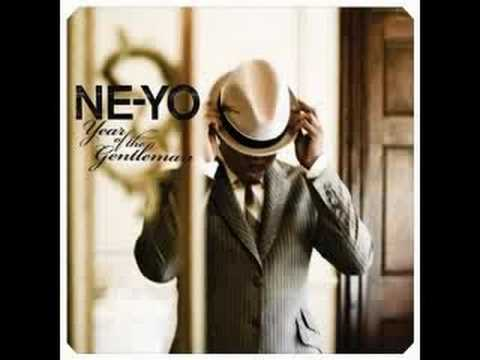 Ne-yo - Back To What You Know