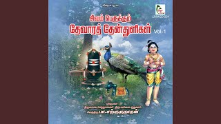 Thannai Arindhu Inbamura Vennilaave (Thiru Arutpaa)