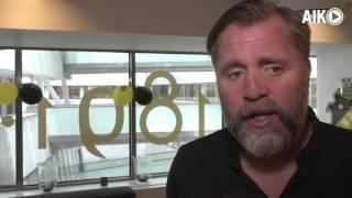 Wesström om värvningen av Lindkvist: