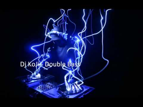 Dj KoJi - Double Flipping Bass.wmv