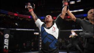 EA SPORTS™ UFC® 2_20180624040956