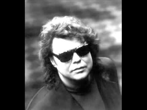 Ronnie Milsap - Please Don