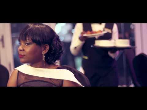 DJ Cndo / Jaziel Brothers ft Mashesha, Zakwe & Joocy