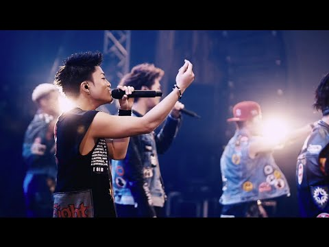 GENERATIONS from EXILE TRIBE / Always with you