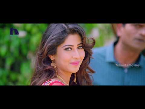 Eedo Rakam Aado Rakam Movie Part 5 || Manchu Vishnu, Raj Tarun, Sonarika Bhadoria, Hebah Patel thumbnail