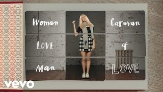 Клип Pixie Lott - Caravan Of Love