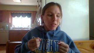 Watch Faith Hill I Hope You Dance video