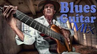 download lagu Instrumental Guitar Mix gratis