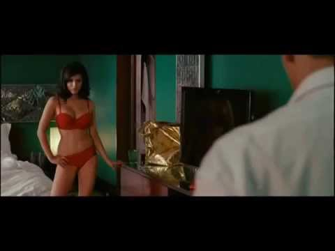 JISM 2 Bollywood Movie Trailer- Sunny Leone Arunoday Singh Randeep...