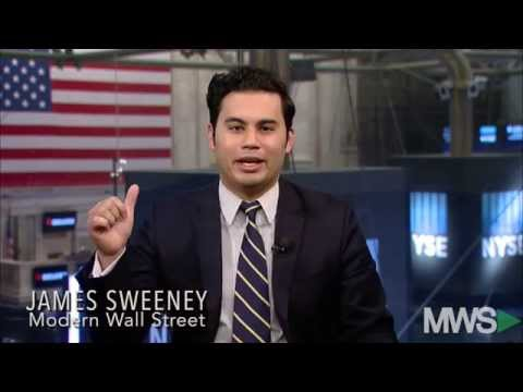 Modern Wall Street AM Anticipation: November 23, 2015