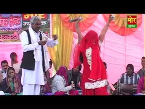 Teen Roj Hue Mane Tadapti,manju Sharma Ki Hot Haryanvi Video Ragni,new Haryanvi Hot Ragni video