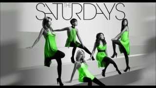 Watch Saturdays Vulnerable video