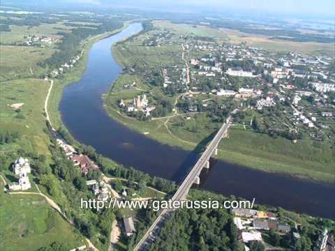 Russia directory, Russia Information and Resources, Russia Business, Russia Travel