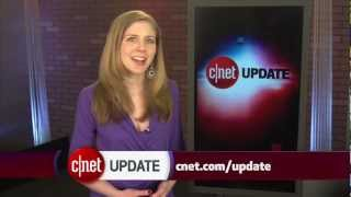 Masters of a new domain - CNET Update