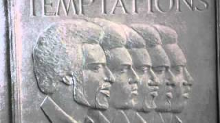 Temptations Hey Girl(I like Your style)