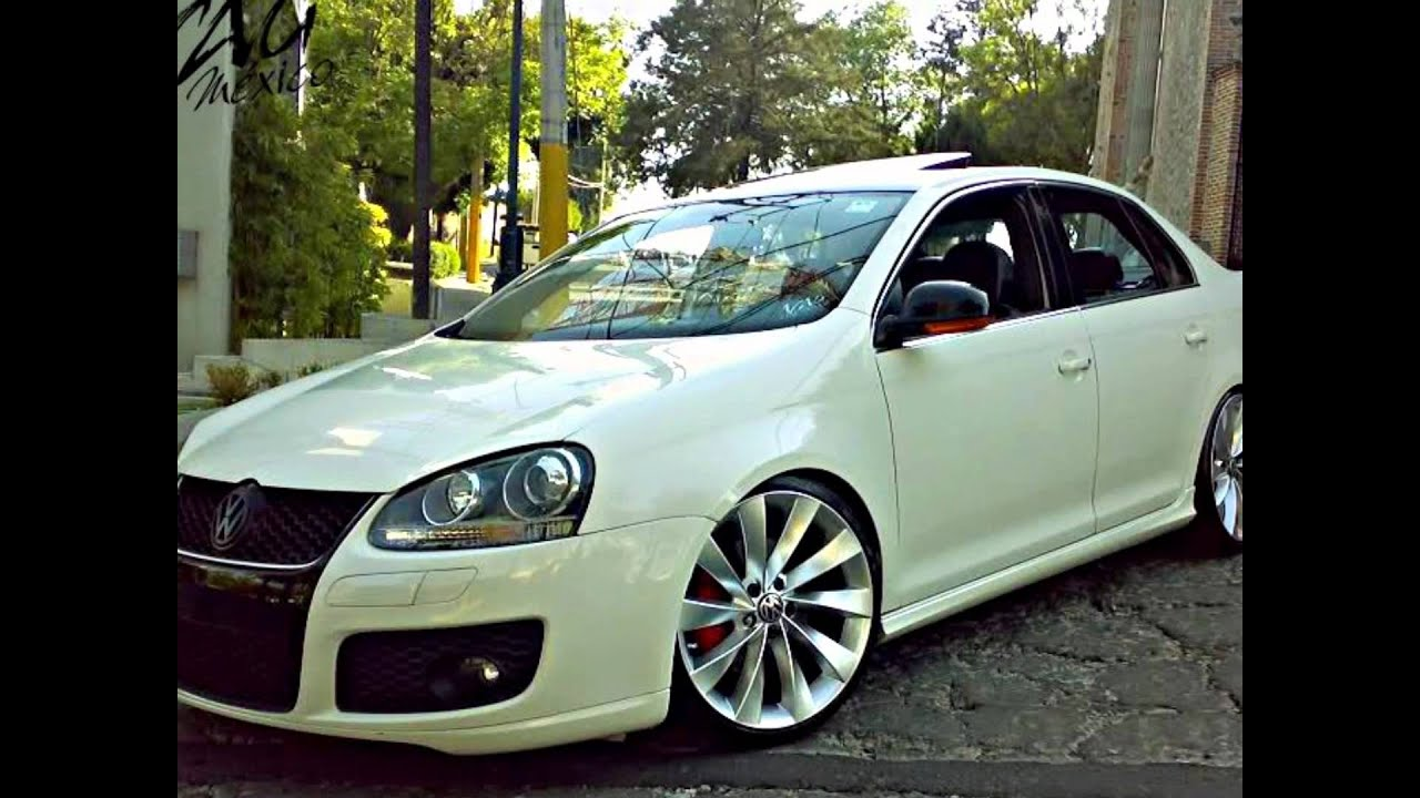 Club Vag Mexico 2012 Youtube