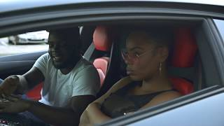 Trillary Banks x Inch (Section Boyz) - Pepper & Spice [Music Video] | @TrillaryBanks6 @InchSection