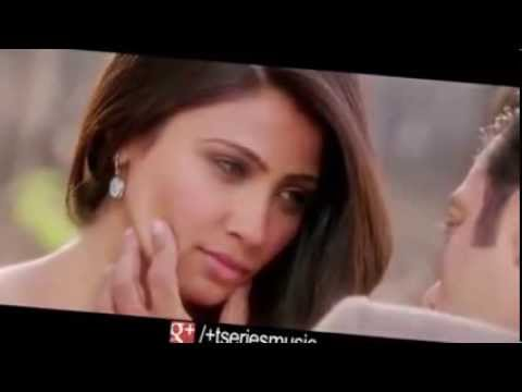 Tera Naina Song | Jai Ho Movie | Salman Khan Check Description For Hindi & English Lyrics video