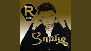 Smooth R & B Mix