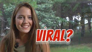 Viral Nedir?