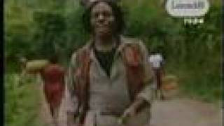 Watch Eddy Grant Romancing The Stone video