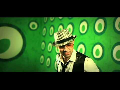 Eknoor Sidhu - Lucky Taqdeer - Vichore HD - Brand New Punjabi...
