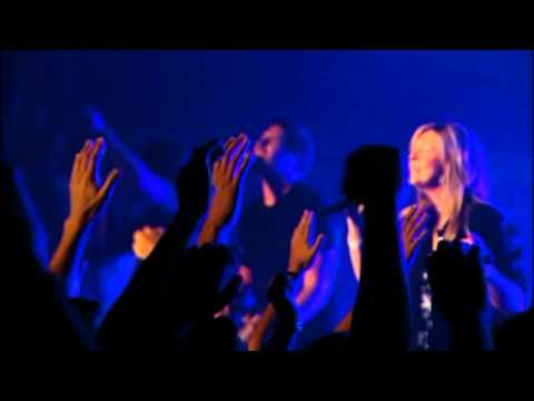 Hillsong - Conmigo Estas [HD] Music Videos