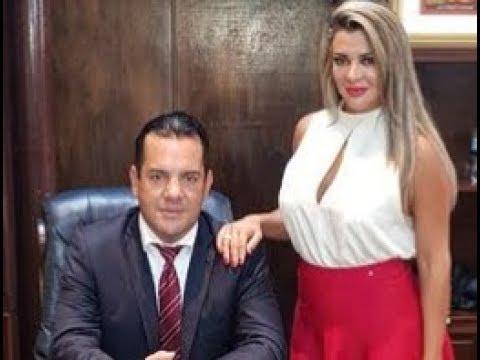 Únicos con Marly Figueredo