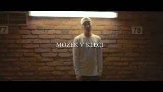 DAREWIN - MOZEK V KLECI // PROD. MARISDEE // VIDEO // UPBOY6 MIXTAPE