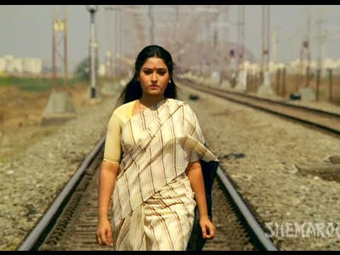 Ghar Sansar - Part 9 Of 14 - Jeetendra - Sridevi - Hit Hindi...