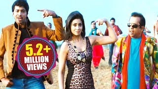 Nuvva Nena - Nuvva Nena movie Songs - Blackberry - Allari Naresh Sriya Sarvanand