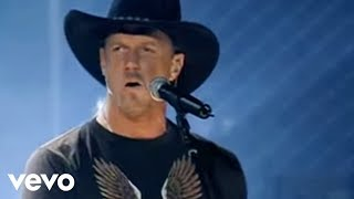 Watch Trace Adkins Songs About Me video