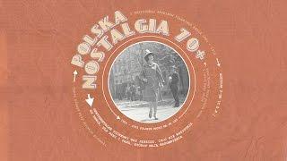 Polska Nostalgia cz. 2 (album medley)