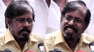 Breaking: FEFSI calls off Strike ! | Tamil Film shootings to start again ! |TN 238