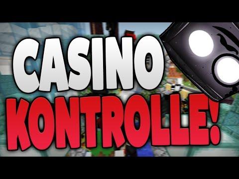 griefergames casino