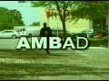Ambad - The first 1 minute