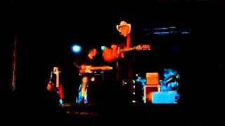 Watch Bobby Bare Me And Bobby Mcgee video