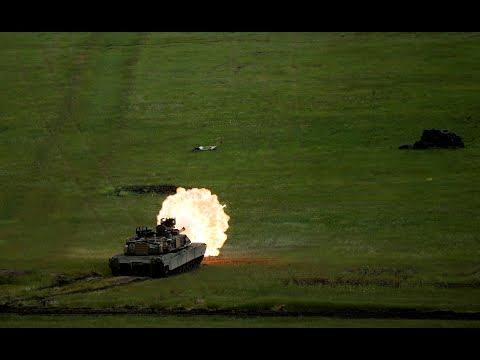LIVE | Какое оружие из США нужно Украине? | «Донбасc.Реалии»