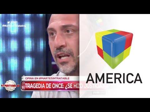 Paolo Menghini: Estamos orgullosos de lo que logramos