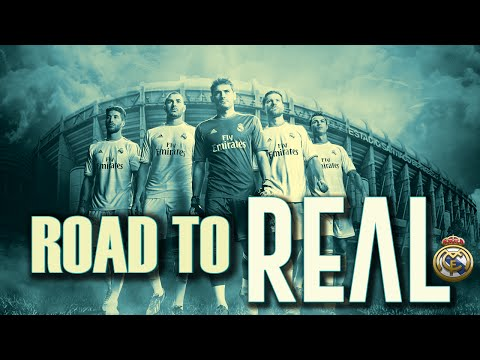 ROAD TO REAL EP25 | LETS BUY ANOTHER GREEN :D