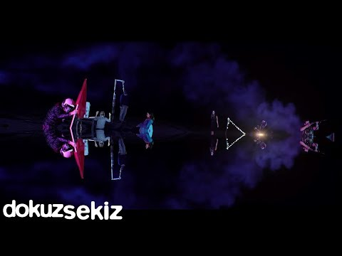 Xir - İz (Official Video)