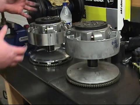 Xp Qrs Installation Amp Maintenance Video Pt1 Youtube