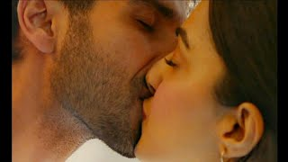 Kiss 💋 Whatsapp Status Video | New Hot Romantic Kiss HD Love 😘 Status New Hot Status Video 😘